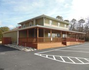 327 W WHITE HORSE PIKE, Galloway Township image