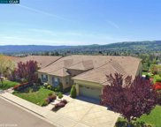 397 Bridle Ct, San Ramon image