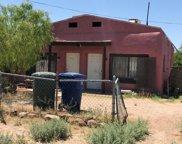 118 E Palmdale, Tucson image