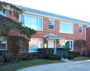 1505 Plymouth Place Unit 2W, Glenview image