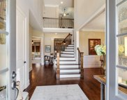 8056 Sleepy Lagoon Way Unit 16-E, Flowery Branch image