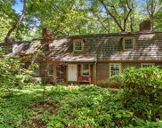 41 Stonehaven Drive, Greenville image