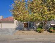 5708 E Acoma Drive, Scottsdale image