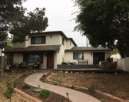 3631 Hyacinth Dr, Point Loma (Pt Loma) image