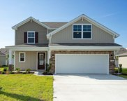 226 Star Lake Dr., Murrells Inlet image