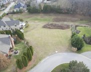 1252 Morning Glory Ct, Brentwood image