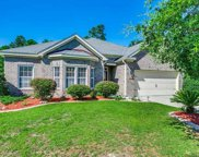 813 Creyk Ct., Conway image