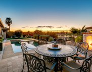 6788 S Birdie Way, Gilbert image