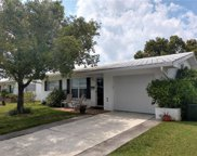 3521 100th Terrace N Unit 4, Pinellas Park image