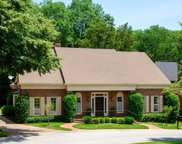 21 Brownsboro Hill Rd, Louisville image