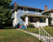 4026 Ruckle  Street, Indianapolis image