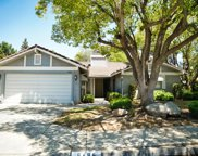 6486 N Bendel, Fresno image
