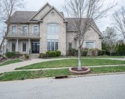 837 Inspiration Way, Louisville image
