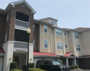 5650 Barefoot Resort Bridge Rd. Unit 133, North Myrtle Beach image