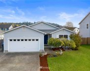 1204 Boatman Avenue NW, Orting image