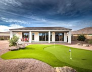 22809 S 225th Place, Queen Creek image