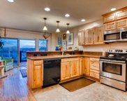 2608 Copper Ridge Cir #A2, Steamboat Springs image