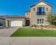 4318 S Redcliffe Drive, Gilbert image
