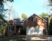 1141 Golf Course Lane, Athens image