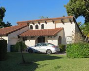8160 Pine Cir Unit 10, Tamarac image