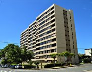1251 Heulu Street Unit PH4, Honolulu image