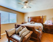 10381 W Piccadilly Road, Avondale image