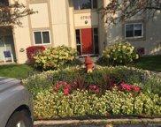 27915 BERRYWOOD Unit 71, Farmington Hills image
