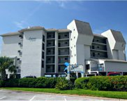 6950 Beach Plaza Unit 404, St Pete Beach image