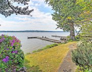 307 Lake Ave W, Kirkland image