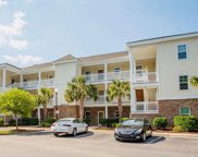 6253 Catalina Dr. Unit 732, North Myrtle Beach image