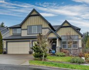 3653 HOODVIEW  DR, Forest Grove image