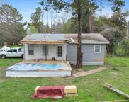 1068 Hard Pinch Road, Moncks Corner image