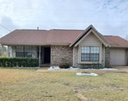 6412 Bellview Pines Pl, Pensacola image