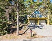 6295 Forest Ridge Drive, Wenatchee image