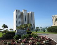 10100 Beach Club Dr. Unit 8B, Myrtle Beach image
