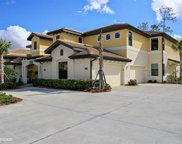 10479 Casella WAY Unit 102, Fort Myers image