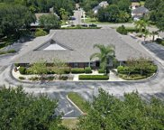 2020 Winter Springs Boulevard, Oviedo image