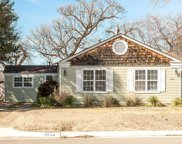 3844 Englewood, Fort Worth image