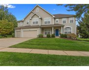 1150 Wildhorse Meadows, Chesterfield image