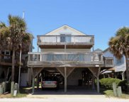 B12 Seaside Dr., Myrtle Beach image