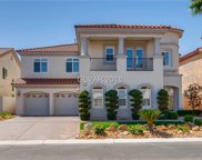 43 BIG CREEK Court, Las Vegas image