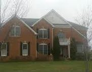 43475 FREEPORT PLACE, Sterling image
