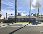 37512 BANKSIDE Drive, Cathedral City image