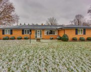 19240 Strawberry Hill Road, South Bend image