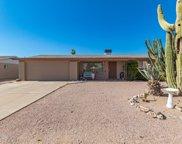 6538 E Adobe Road, Mesa image