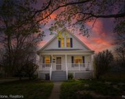 47 Huron Ave, Mount Clemens image