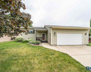 5509 W 23rd St, Sioux Falls image