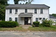 1710 Lowell Road, Concord image