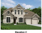 11617 Lake Stone Dr, Bee Cave image