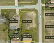 1102 SW 42nd ST, Cape Coral image